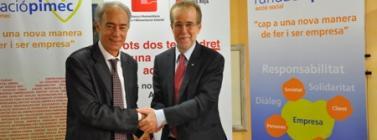 Font: Creu Roja Catalunya.