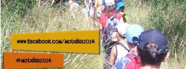 motxilla2014