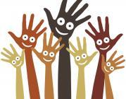 Associacionisme i Voluntariat