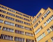 Imatge d'habitatges