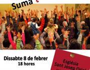 Fundació Escó 30 anys