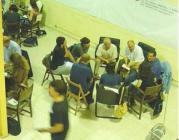 Seminari a Tortosa sobre Territori Socialment Responsable