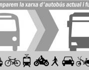 Una forma lúdica de promoure la mobilitat sostenible