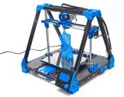 Workshop d'impressores 3d en un cap de setmana