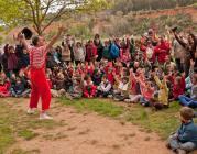 Festa del riu 2012 (foto ADENC)
