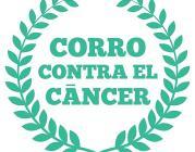 Corro contra el càncer (Flickr)