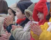 Infants. Font: blog de Carme Figueras