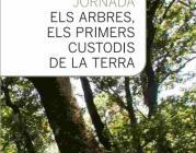 Jornada 'Els boscos, els primers custodis de la terra'