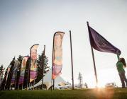 Inici del Fòrum Scout Jove a Eslovènia. Foto: WorldScouting