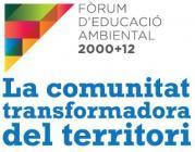 Fòrum d'Educació Ambiental 2000+12