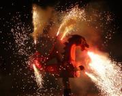 Festes de foc