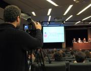 1er Congrés del Tercer Sector Ambiental (foto: Jep Cunill)