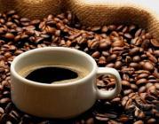 El cafè és un dels productes estrella del comerç just
