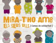 Camps de Solidaritat 2013 de SETEM