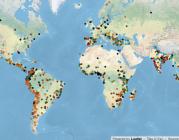 Atles Global de Justícia Ambiental