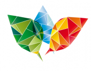 Congrés Catalunya Sostenible. Societat i Medi Ambient