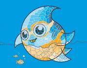La imatge del Mulla't 2013 era la mascota del Mundial de Natació
