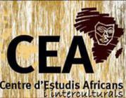 """Curs """"Terra africana: usos, visions i conflictes"""""""