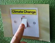 Canvi climàtic. Imatge CC de Twm (Flickr)