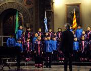 Imatge d'edicions anteriors del Festival