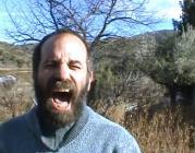 """Imatge del vídeo promocional de """"Crida per l'Educació Ambiental"""""""
