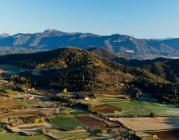 (imatge: Defensa del Patrimoni Natural a Catalunya)