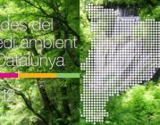 Dades del Medi Ambient a Catalunya 2012