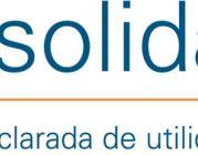 Día Solidario, Femarec, Gas Natural Fenosa, proyectos de inserción