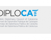 Logotip DiploCat