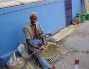 Les malalties de la pobresa al Sud