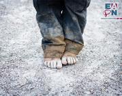 Concursos de fotografia i de relats sobre pobresa d'EAPN-ES