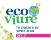 Fira Ecoviure