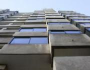 Imatge d'un edifici