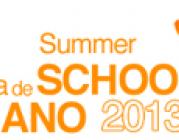 Escola d'estiu 2013 d'eco-union
