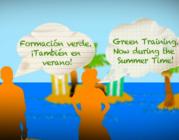 Escola d'estiu d'eco-union