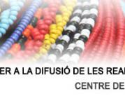 EurÀfrica Trade Meeting 2012