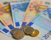 Euro Note Currency - EnvironmentBlog - Flickr