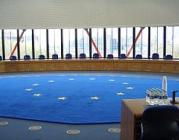 European_Court_of_Human_Rights_Court_room - Wikipedia