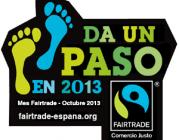 Imatge: Fairtrades Espanya