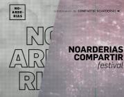 Festival Compartir Noarderias