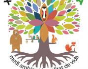 Cartell de la Fira Natura de Lleida