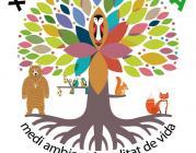 Cartell de la XVI Fira Natura de Lleida