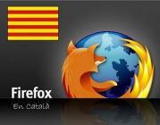 Firefox en català