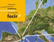 Imatge: web de FOCIR