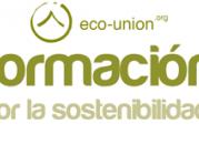 eco-union: formació per la sostenibilitat