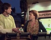 Una imatge del vídeo de la campanya 'Donem el millor de nosaltres'