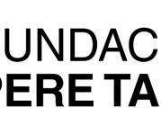 Logotip de la Fundació Pere Tarrés