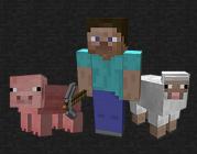 El Minecraft és una eina que es fa servir en la gamificació