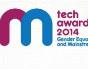 Premis Gem-Tech sobre promoció de la igualtat de gènere en el sector TIC