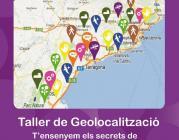 Taller de Geolocalització